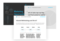Iot-marketing-ebook-thumbnail.png