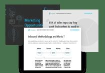 Iot-marketing-ebook-thumbnail.png