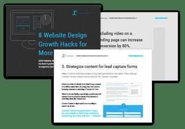 webdesign-ebook-thumbnail.png