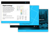 Digital Agency Overview - Download eBook