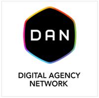 "Digital Agency Network: ""Best Agency in the US"" 2017"